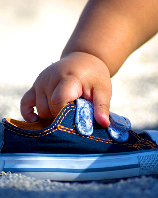 sand_and_shoe.jpg