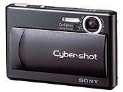 sony_pocketcam2.jpg