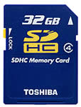 toshiba_32gb_card.jpg