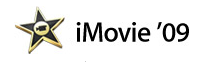 imovie_09.png
