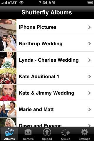 iphone_albums.jpg