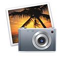 iphoto_logo.jpg