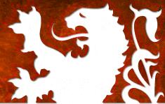 john_nack_logo.png