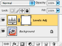 layers_panel.jpg