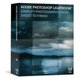 lightroom_boxshot_2.jpg