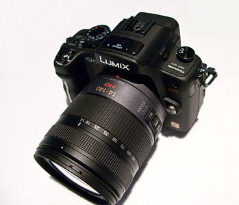 lumix_gh1_side.jpg