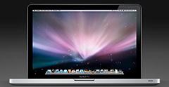 macbook_pro_15.jpg