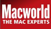 macworld_logo.jpg