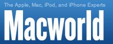 macworld_online.png