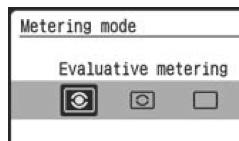 metering_mode.jpg