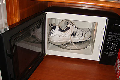 microwave_sneaker.jpg