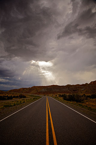 new_mexico_road.jpg