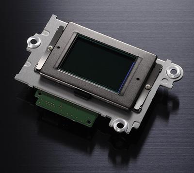 nikon_d3_sensor.jpg