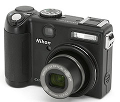nikon_p5100.jpg