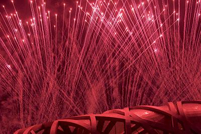 opening_fireworks.jpg