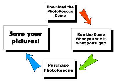 photo_rescue.jpg