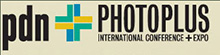 photoplus_expo_07.jpg