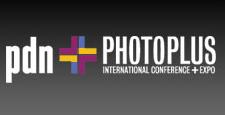 photoplus_logo.png