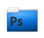photoshop_folder.png