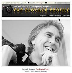 pp_blogger_profile.jpg