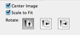 print_setup_card.jpg