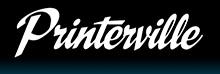 printerville_logo.jpg