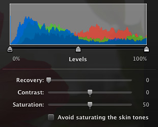 recovery_slider.jpg