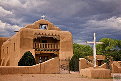 santafe_church.jpg