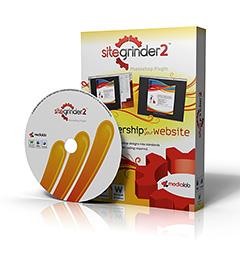 sitegrinder2_web.jpg