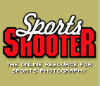 sports_shooter.png