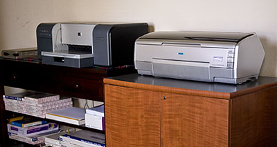 studio_printers.jpg