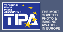 tipa_awards.png
