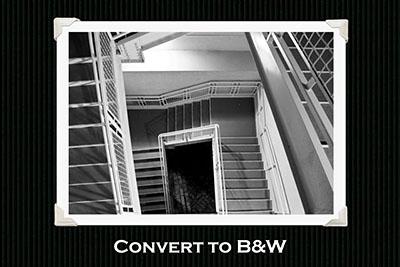 try_bw.jpg