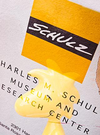 woodstock_schulz_museum.jpg