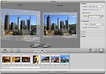 2screen.jpg