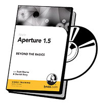aperture_beyond_basics.jpg