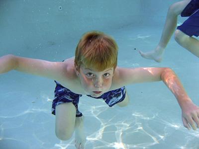 boy_swim.jpg