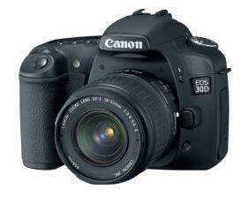 canon_30d
