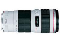 canon_70-200mm_f-4.jpg