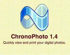 ChronoPhoto 1.4