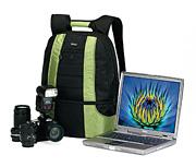 compu_daypack.jpg
