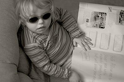 cool_shades.jpg