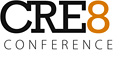 CRE8 Conference, Orlando FL
