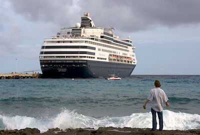 cruise_ship.jpg