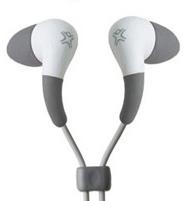 FS1 Earphones