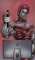iLifeZone