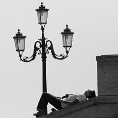italie_nap.jpg