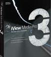 iView MediaPro 3.1