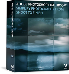 lightroom_boxshot.jpg