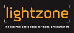Lightzone